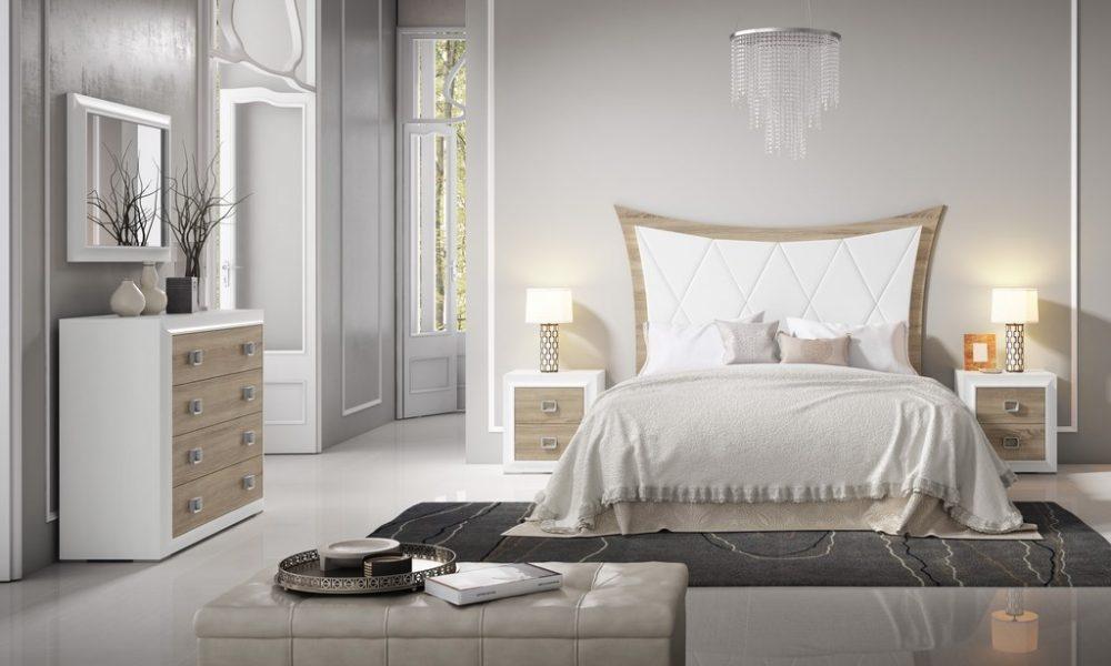 dormitorios_matrimonio_valencia_muebles_Miguelturra_Almagro_Valedepeñas_madera_nordicos_moderno_actuales_calidad_precio (38)