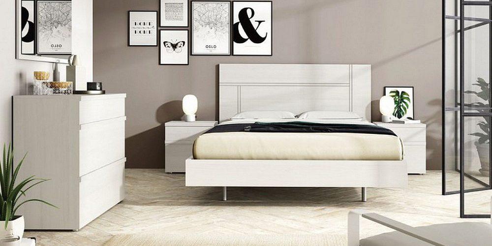 dormitorios_matrimonio_valencia_muebles_Miguelturra_Almagro_Valedepeñas_madera_nordicos_moderno_actuales_calidad_precio (46)